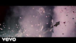 Anti-Flag - Brandenburg Gate ft. Tim Armstrong