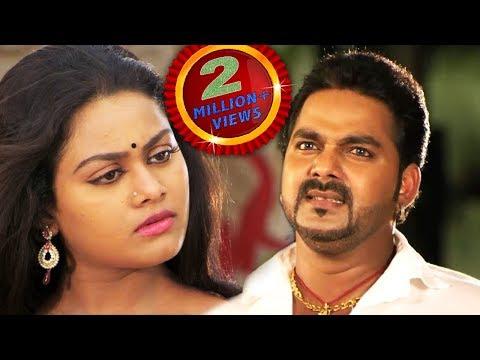 Xxx Mp4 Bhojpuri Blockbuster Movies 2017 Pawan Sings Full Action HD Bhojpuri Movie NEHLE PE DEHLA 3gp Sex