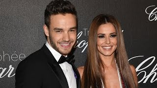 Liam Payne and Girlfriend Cheryl Cole Welcome a Baby Boy!