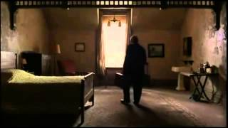 The Shawshank Redemption 1994 movie clip - Brooks's  suicide (Brooks Was Here)