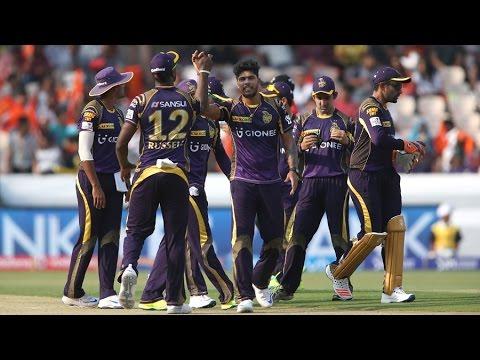 Xxx Mp4 IPL 2017 Team Preview Kolkata Knight Riders 3gp Sex