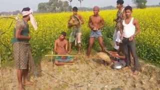 jadure jadure bengali song imdad