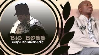 Bongani Maduna ft Zakwe - Makhelwane remix