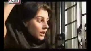 Sajjad Ali teri yaad satandi full HD .mp4