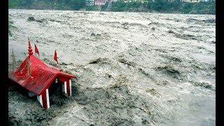 kedarnath Tragedy | तबाही की आंखों देखी कहानी