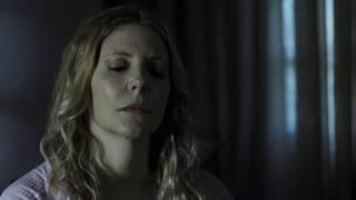 País do Desejo (2011) - Trailer