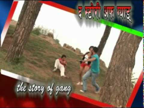 Xxx Mp4 Nepali Movie The Story Of Gang 3gp Sex