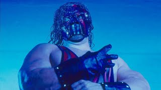 10 Monster Pushes That WWE Totally Wasted