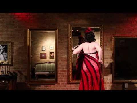 Xxx Mp4 G Amp F Loves Burlesque Star Michelle L 39 Amour 3gp Sex