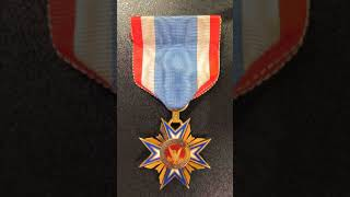 Military Order of the Loyal Legion of the United States | Wikipedia audio article