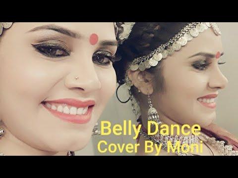 Xxx Mp4 Moni Belly Dance 3gp Sex