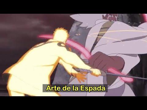 Xxx Mp4 Las 5 Batallas Más ESPECTACULARES De BORUTO Dash Aniston 3gp Sex