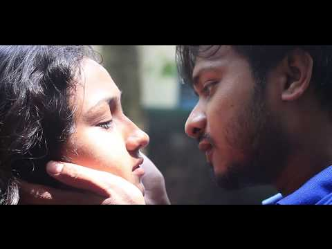Xxx Mp4 Kamona The Story Of Sex Addiction। Short Film 18 ।Faizul Rothi। 2017 3gp Sex