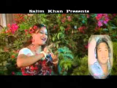 bangla song beauty