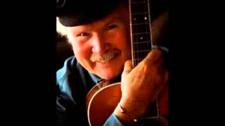 Tom Paxton - One Million Lawyers