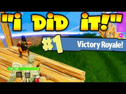 Xxx Mp4 HELPING 9 YR OLD WIN 1ST EVER FORTNITE GAME 3gp Sex