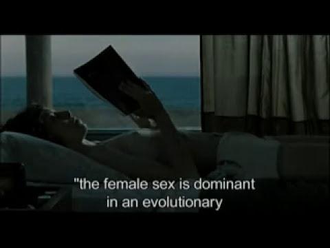 Xxx Mp4 XXY Movie Trailer 3gp Sex