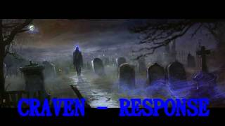 CRAVEN - RESPONSE