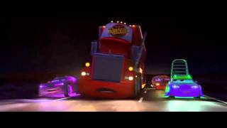 Delinquent Road Hazards - Song: Rollin' in the Rearview