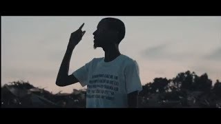 Lil Reese - Stop That (Official Video Preview)