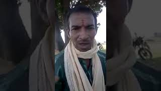 Jimmy Jimmy Aaja aaja Very Funny Video😂😂😂