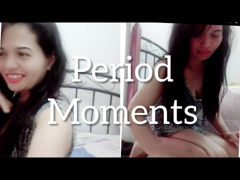 Xxx Mp4 Symtoms Of MENOPAUSAL Heavy Flow But No Pain 3gp Sex
