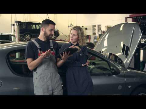 Fource, the automotive source