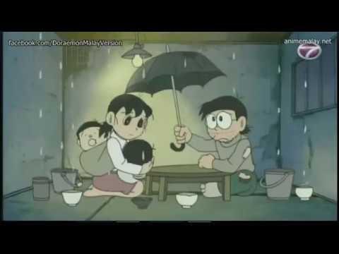 Xxx Mp4 Doraemon Malay Selamat Tinggal Shizuka 3gp Sex