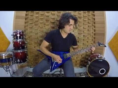 Xxx Mp4 Babylon Danilo Di Paulo 3gp Sex