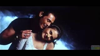 Chand Ho Ya Na Ho [Full Video Song] (HQ) With Lyrics - Pyaar Ishq Aur Mohabbat