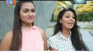 Secret সিক্রেট bangla new natok   By prova, Milon and arfan ahmed