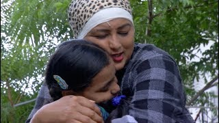 Deivamagal Episode 1384, 09/11/17