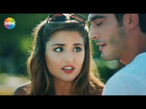 pashto new sad song  2017