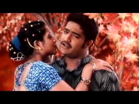Xxx Mp4 Nee Navvula Full Video Song Aadi Movie Jr N T R Keerthi Chawla 3gp Sex