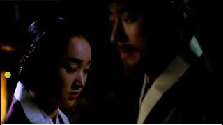 Soo Ae & Joo Ji Hoon - Can't Lose You (ver. 2)