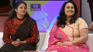 Onnum Onnum Moonu I Ep 75 - with Anila Sreekumar & Reshmi Boban I Mazhavil Manorama
