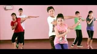 Ubhoti Sale... Full Video