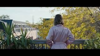 BELOW HER MOUTH Trailer (2017) Drama