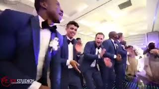 Best Akwaaba Dance Ever