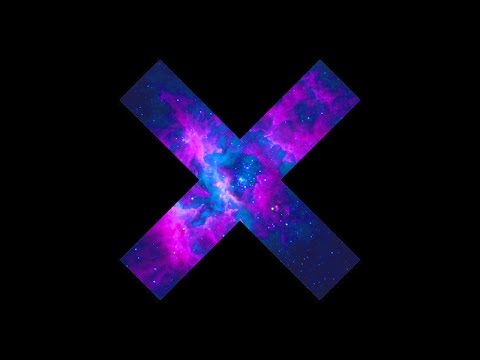 The xx - Crystalised ( 1 Hour Version )