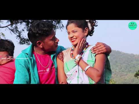 Xxx Mp4 NEW SANTALI VIDEO SONG 2019 PAKA KULHI SITARAM CHANDRAMOHAN AND BARSHA 3gp Sex