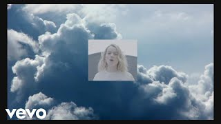 Bridgit Mendler - Diving feat. RKCB [Official Music Video]