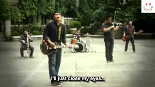 Hiling (Wish) by silent sanctuary [subbed]