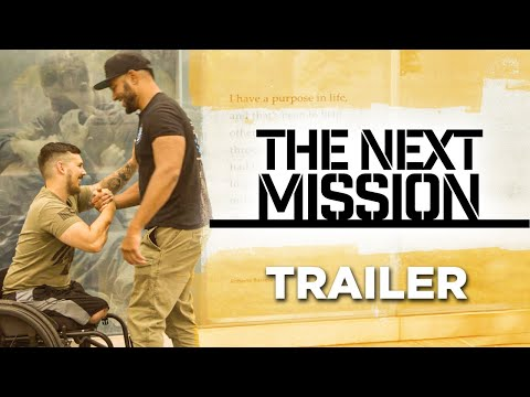 Roadtrip Nation: The Next Mission Official Trailer