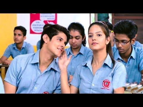 Xxx Mp4 Episode 2 School Ka Pehla Pyaar School Time Love Story Romantic School Love Story 3gp Sex