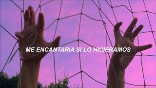 love it if we made it / the 1975 (sub español)