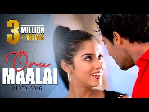 Xxx Mp4 Oru Malai Video Song Ghajini Suriya Asin Nayanthara Harris Jayaraj A R Murugadoss 3gp Sex