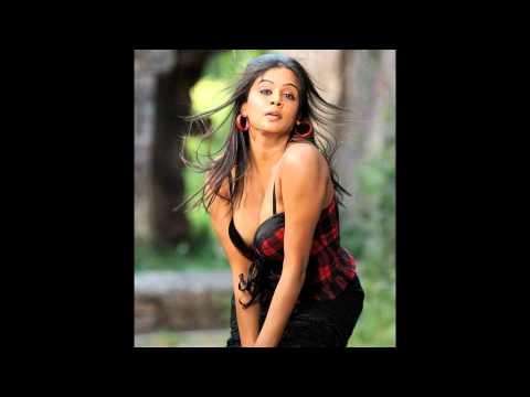 South Indian Actress Priya Mani Hot