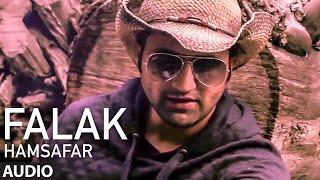 Falak Shabir: Hamsafar FULL AUDIO Song | Latest Song 2015 | T-Series