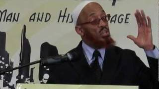 What Does Islam Say about Protests and Demonstrations? - Q&A - Sh. Khalid Yasin